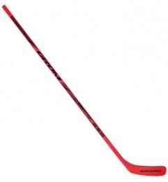 Клюшка хоккейная Woodoo 100 18, JR, правая