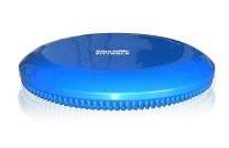 Балансировочная подушка FT-BPD01-BLUE (цвет - синий)