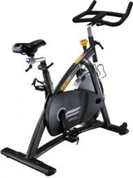 Johnson Спин-байк Class Cycle P8000 (инерционный велотренажер)