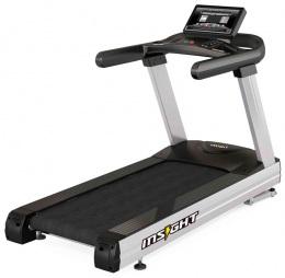 Insight Gym Беговая дорожка профессиональная CT5000B