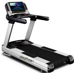 Insight Gym Беговая дорожка профессиональная CT9000B