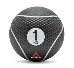 Медицинский мяч 1 кг RSB-16051