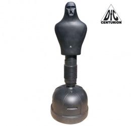 Боксерский водоналивной манекен CENTURION TLS-M