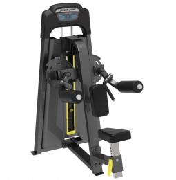 LWS9 Тренажер Дельта машина LWS-9005