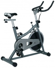 DFC Велотренажер B3005