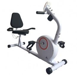 DFC Велотренажер MARS В5030