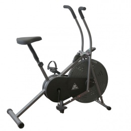DFC Велотренажер B8203