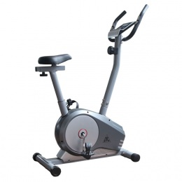 DFC Велотренажер B8508