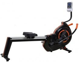 DFC Гребной тренажер R8001