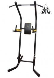 Тренажер для подтягивания Athletic DFC SJ600