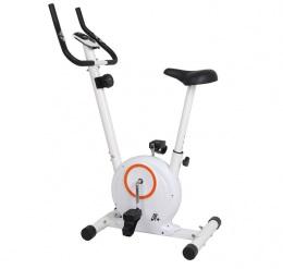 DFC Велотренажер VENERA UB5030