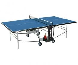 Всепогодный Теннисный стол Donic Outdoor Roller 800 синий