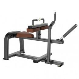 E-1062В Икроножные на свободных весах