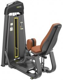 E-1078B Сведение/Разведение ног сидя