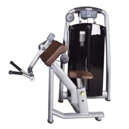 646 Бицепс-машина (Biceps Machine)