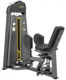 Evost Light E-3021 Разведение ног сидя (Abductor). Стек 109 кг.