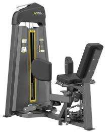 Evost Light E-3022 Сведение ног сидя (Adductor). Стек 109 кг.