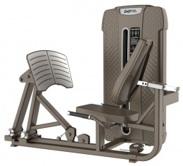 Style Pro-Series S-4003 Жим ногами. Стек 115 кг.