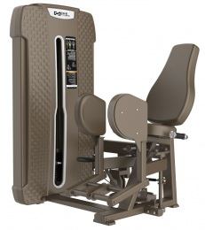Style Pro-Series S-4021 Разведение ног сидя. Стек 109 кг.