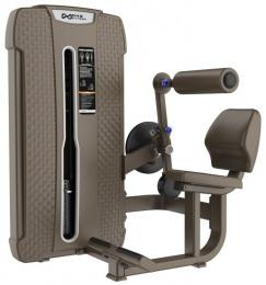 Style Pro-Series S-4073 Пресс-машина. Стек 94 кг.