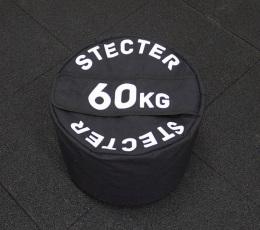Стронгбэг (Strongman Sandbag) 60 кг