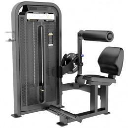 Fusion E-5073 Пресс-машина Стек 94 кг