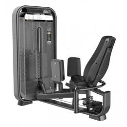 Fusion Pro E-7021 Сведение/Разведение ног сидя Стек 95 кг