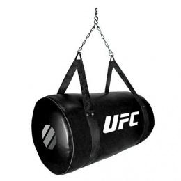 UFC Апперкотный мешок