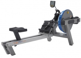 FDF Гребной тренажер Fluid Rower E-520