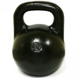 Гиря СТАНДАРТ, 24 кг