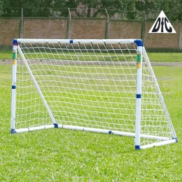 DFC Ворота игровые 5ft Backyard Soccer