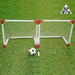 DFC Ворота игровые 2 Mini Soccer Set