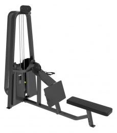 LWS9 Тренажер для тяги LWS-9033