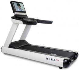 Профессиональная беговая дорожка HEALTH ONE HERA 8000I
