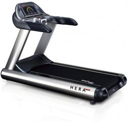 Профессиональная беговая дорожка HEALTH ONE HERA 7000i