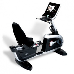 HEALTH ONE HERA HRB-700T