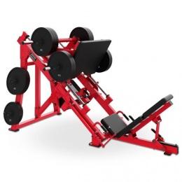 Hammer Strength HS-4030 Жим ногами (новый)