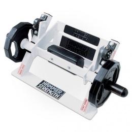 Hammer Strength HS-4034 Тренажер для большой берцовой мышцы