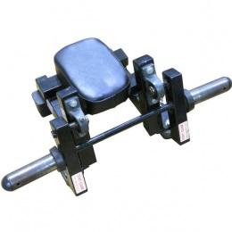Hammer Strength HS-4039 Тренажер для предплечий