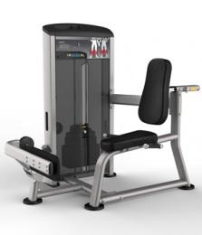 Impulse Elite IE9516 Тренажер для икроножных мышц сидя 200ф.
