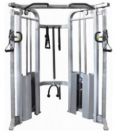 IMPULSE Тренажер для функционального тренинга IF-FT