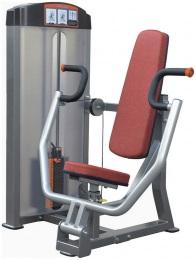 Aerofit IF8101 - Тренажер для мышц груди, 250