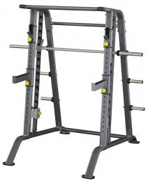 Insight Gym Машина Смита IG-801 (DR001)
