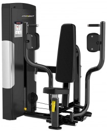 Insight Gym Тренажер для мышц груди IG-702 (SA002)