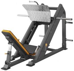 Insight Gym Жим ногами IG-902 (SR002)