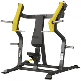 Insight Gym Жим от груди верхняя часть IG-602 (DH002)