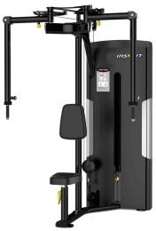 Insight Gym Грудь и задние дельты IG-703 (SA003)
