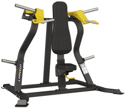 Insight Gym Вертикальный жим IG-603 (DH003)