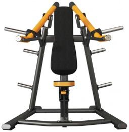 Insight Gym Вертикальный жим IG-6503 (SH003)