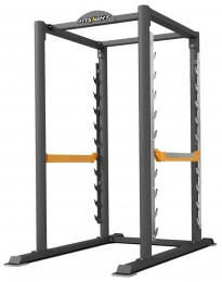 Insight Gym Силовая рама многофункциональная IG-903 (SR003)